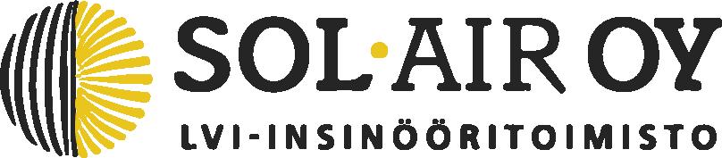 Sol-Air Oy