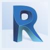 Revit_logo